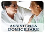 assistensa-domiciliare 1